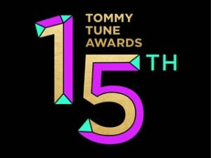 Theatre-Under-The-Stars-presents-15th-annual-Tommy-Tune-Awards_032508