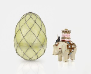 Faberg-Royal-Gifts-featuring-the-Trellis-Egg-Surprise_103059