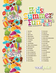 summer-fun-bucket-list-thumbnail