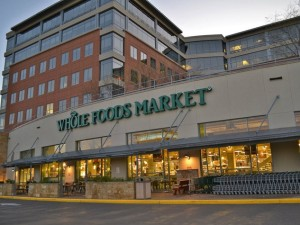 Whole-Foods-Market-flagship-store-in-Austin_213727