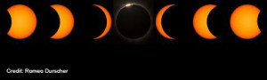 eclipse_series_top_web