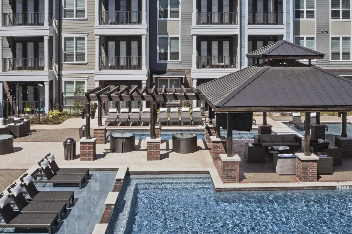 Two bedroom apartments in the heights houston holden heights - Two bedroom suites in houston tx ...